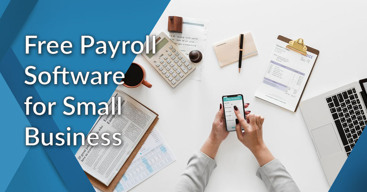 Who Can Help Improve Your Payroll Processing?