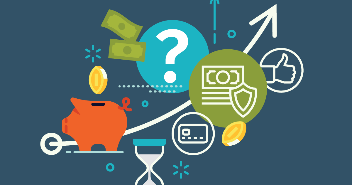 Top 5 Questions to Ask Payroll Providers