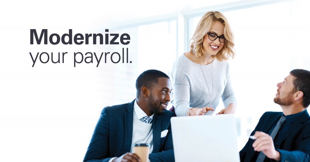 Looking for Payroll Services? Here are 5 Things to Consider